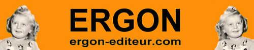 http://www.ergon-editeur.com